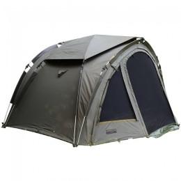 Bivak Fox Easy Dome 1 Man Maxi