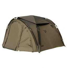 Bivak Fox Easy Dome 2 Man Maxi