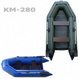 Kolibri KM-280 (KM-280 P)