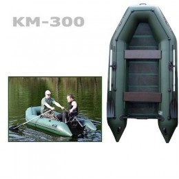 Kolibri KM-300 P