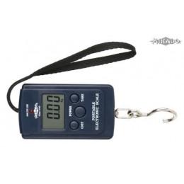 Elektronická váha 40 kg