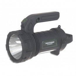 Multifunkčné svetlo Anaconda Nighthawk S-200