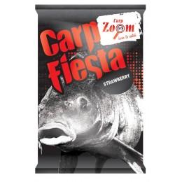 Carp Fiesta - XXL Carp Yelow (med) - 1000g