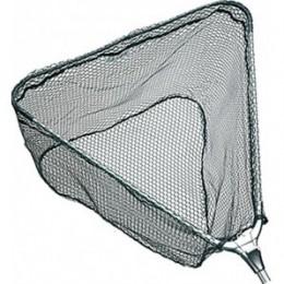 Jaxon Podberák Metal Safe Gumová sieť 200 cm