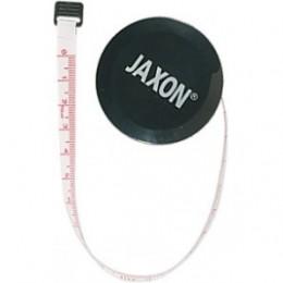 Jaxon Meter Plastový 150 cm