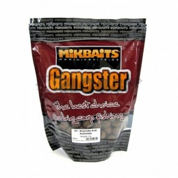 MIKBAITS GANGSTER Boilies