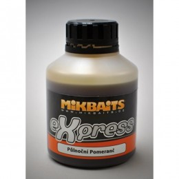 MIKBAITS BOOSTER EXPRESS 250 ml