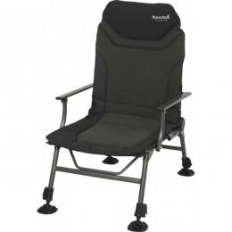 ANACONDA Kreslo, Carp Chair II