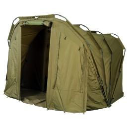 GF Bivak XL Dome Bivvy 2-3 Man