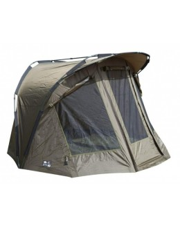 Zfish Bivvy Deluxe King Size 2 Man