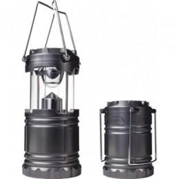 Trixline Camping Lantern - 1W LED lampáš