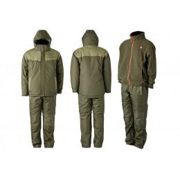 Trakker - Core Multi Suit