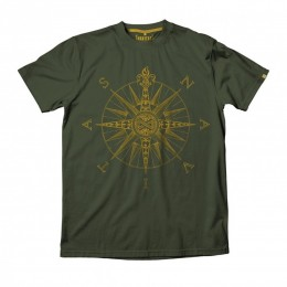 NAVITAS Direction Tee Green