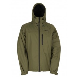 NAVITAS Scout 2.0 Jacket Green