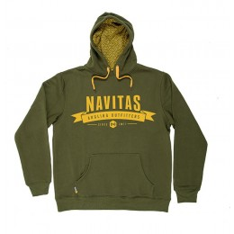 NAVITAS Out Fitters Hoody