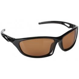Mikado Polarizačné okuliare - 82207 / BROWN