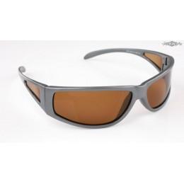 Mikado Polarizačné okuliare - BM1311 / BROWN
