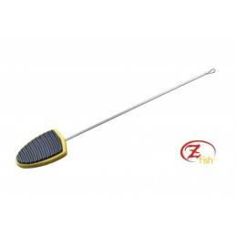 Zfish Ihla Stringer Needle 13cm