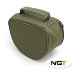 NGT Deluxe Reel Case
