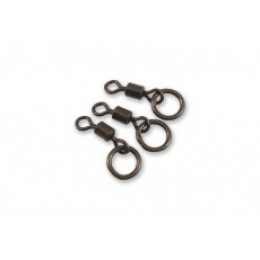 Carp R Us 360° RING SWIVELS