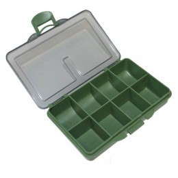 Zfish Krabička Terminal Tackle Box 8