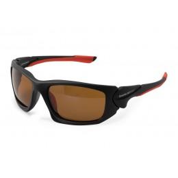 Delphin Polarizačné okuliare SG REDOX