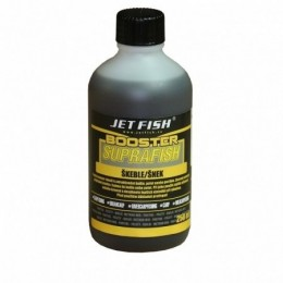 Jet Fish Booster SUPRA Fish 250 ml Krab