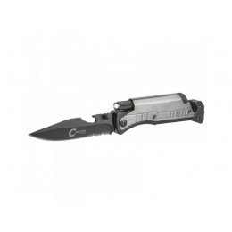 JAF Capture Rybársky nôž Akoma T21