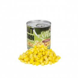 Carp Expert Konzervovaná kukuricca 212 ml