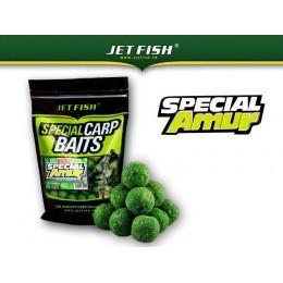Jet Fish Špecial Amur