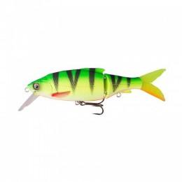 Savage Gear 3D Roach Shine Glider135 13,5cm 29g 05-Firetiger