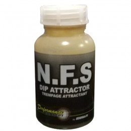 DIP STARBAITS - N.F.S. - 200 ml