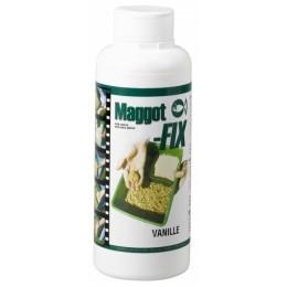Sensas Maggot Fix (lepidlo na červy) 350g