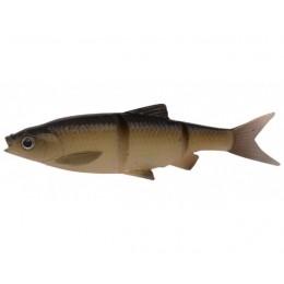 LB Roach Swim Jerk 10cm 10g 3ks D. Roach