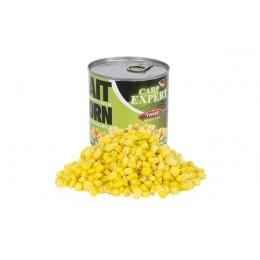 Carp Expert Konzervovaná kukuricca 425 ml
