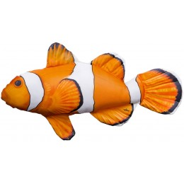 Vankúš Nemo 32cm