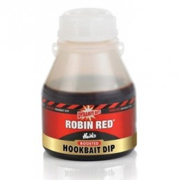 Robin Red Bait Dip - 200ml
