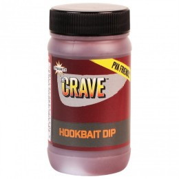 Crave Concentrate Dip - 100ml