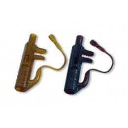 Carp R Us Snag clips