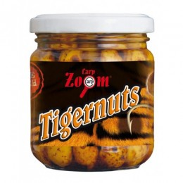 Carp Zoom Tigernuts 125 g