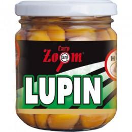 Carp Zoom Lupin, Lupina - Vlčí Bôb 125 g