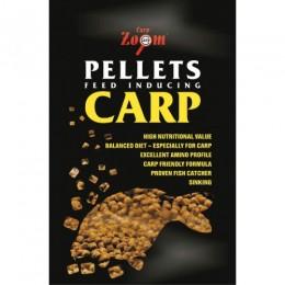 Carp Zoom Carp Pellets - Kaprie pelety