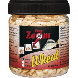 Carp Zoom Wheat - Pšenica