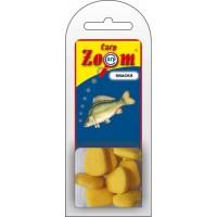 Carp Zoom Flexi Corn - kukurica