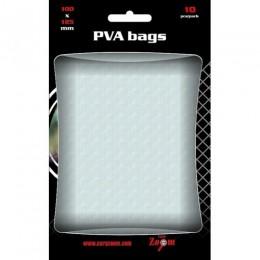 PVA bags - sáčky Carpzoom