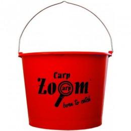 Carp Zoom Vedro 12 l