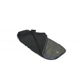 MIVARDI Sleeping Bag Executive