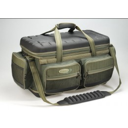Mivardi Carp Carryall New Dynasty