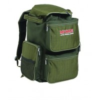 Mivardi Batoh Easy bag zelený