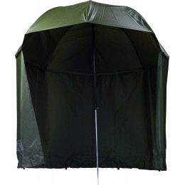 Mivardi Umbrella Green PVC